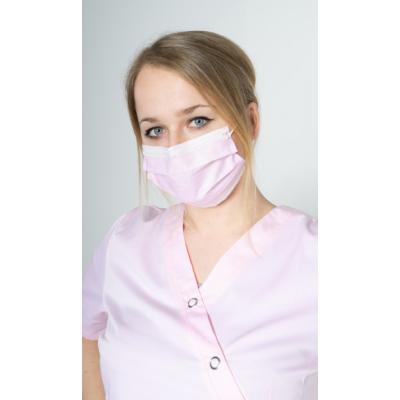 Orvosi szájmaszk